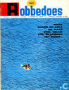 Comic Books - Robbedoes (magazine) - Robbedoes 1441