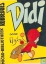 Comics - Didi - Didi