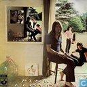 Vinyl records and CDs - Pink Floyd - Umma Gumma