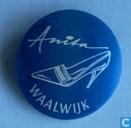 Anita Waalwijk [blauw]