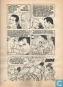 Comics - Eppo - 1e reeks (tijdschrift) - Weer of geen weer