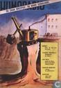 Bandes dessinées - Humoradio (tijdschrift) - Nummer  792