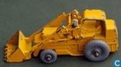 Weatherill Hydraulic Excavator