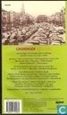DVD / Vidéo / Blu-ray - VHS - Groningen 1950-1981