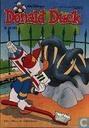 Bandes dessinées - Donald Duck (tijdschrift) - Donald Duck 30