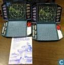 Board games - Zeeslag - Zeeslag