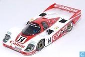 Porsche 956 B (RLR)