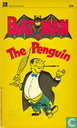 Comics - Batman - Batman vs. The Penguin