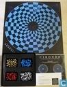 Board games - Cirondo - Cirondo