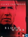 DVD / Video / Blu-ray - DVD - Blood Work
