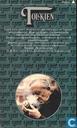 Livres - Sprookjes van Tolkien - Sprookjes van Tolkien