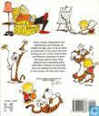 Comic Books - Calvin and Hobbes - Calvin and Hobbes