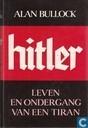 Boeken - Diversen - Hitler