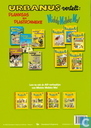 Comics - Mieleke Melleke Mol - Plankgas en Plastronneke - Mieleke Melleke Mol
