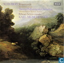 Schubert : Rosamunde von Cypern