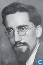 Boeken - Zwolse reeks van taal- en letterkundige studies - Opstellen en voordrachten uit mijn hoogleraarstijd (1948-1964)