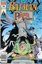 Strips - Batman - De Penguin Affaire [I]