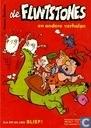 Comic Books - Flintstones en andere verhalen, De (tijdschrift) - Nummer  66/09