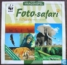 Spellen - Foto-safari - Foto-safari