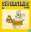 Superstrips in mini 2