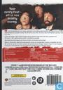 DVD / Video / Blu-ray - DVD - It
