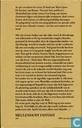 Books - Iskander - Iskander