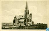 Ansichtkaarten - Amersfoort - St. Anfriduskerk