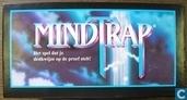 Mindtrap - Het spel dat je denkwijze op de proef stelt
