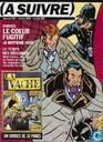 Comics - (A Suivre) (Illustrierte) (Französisch) - (A Suivre) 168
