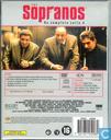 DVD / Video / Blu-ray - DVD - De complete serie 4