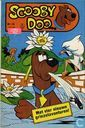 Comic Books - Scooby-Doo - Nummer 16