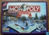 Spellen - Monopoly - Monopoly Enschede