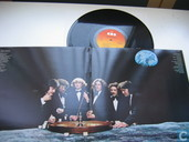 Vinyl records and CDs - Blue Öyster Cult - Agents of fortune