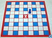 Brettspiele - Zipher - Zipher