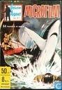 Comics - Geheim Agent - Microfilm
