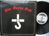 Platen en CD's - Blue Öyster Cult - Fantasy distillation of reality
