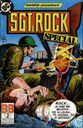 Comic Books - Sgt. Rock - Sgt. Rock Special 2