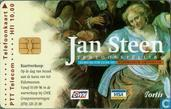 GWK, Jan Steen