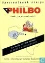 Comic Books - Brabant Strip Magazine (tijdschrift) - Brabant Strip Magazine 130