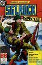 Comics - Sgt. Rock - De puzzel