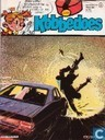 Comic Books - Robbedoes (magazine) - Robbedoes 2290