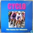 Board games - Cyclo - Cyclo