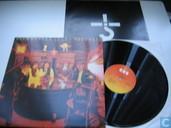 Platen en CD's - Blue Öyster Cult - Spectres