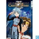 Seika Trilogy: Crest of the Stars