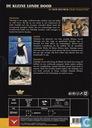 DVD / Vidéo / Blu-ray - DVD - De kleine blonde dood