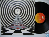 Disques vinyl et CD - Blue Öyster Cult - Tyranny and mutation