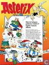 Comic Books - Agent 327 - Sak: Hekseringen & Sak: Under vann