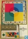 Board games - Preferenties - Preferenties