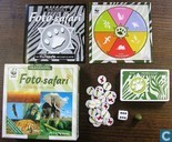Board games - Foto-safari - Foto-safari