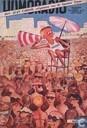 Strips - Humoradio (tijdschrift) - Nummer  780